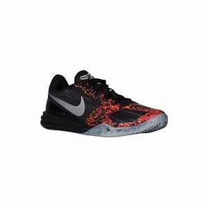 kobe bryant nike shoes,Nike Kobe Mentality - Men's ...