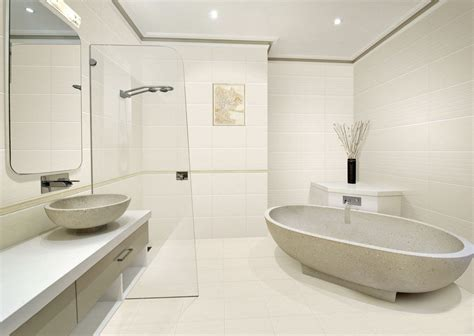 bathroom design software reviews 3d bathroom design software bathroom design software free plans layouts try worlds