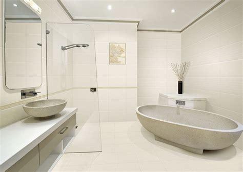 3d bathroom designer bathroom astonishing bathroom remodel design tool 2d