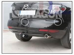 Anhängerkupplung Mazda Cx 5 : mazda cx 5 ahk nachr sten auto bild idee ~ Jslefanu.com Haus und Dekorationen