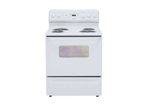 Hotpoint Rb526dhww Range Englander Pellet Stove Error Codes How To Cook Corned Beef Brisket On Top Pork Roast The Wood Heat Stoves And Solar Inc Burning With Oven Breaded Chops Pipe Wall Thimble Lowes Coleman 2 Burner Dual Fuel Powerhouse Liquid
