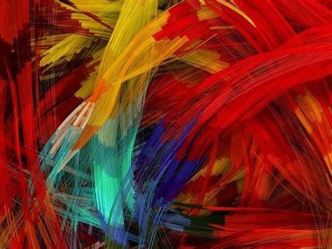 Free Abstract Wallpaper by Cool Abstract Colorful Animated Phone Wallpaper Free