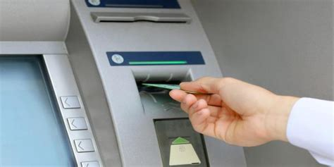 Maybe you would like to learn more about one of these? Big Warning! Withdrawing Cash From Atm Through Credit Card? Eye-Opening Alert! - Topcornerjob