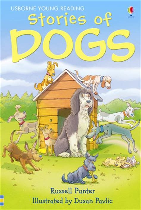 dog stories for preschoolers stories of dogs at usborne books at home 717
