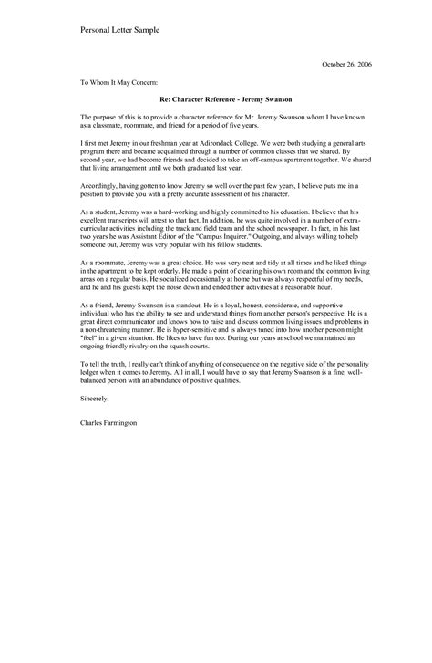 Character Letter For Immigration from tse1.mm.bing.net