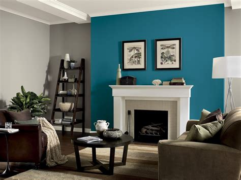 best 15 of neutral color wall accents