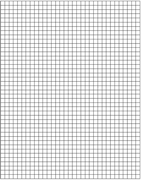 grid drawings  art print   page