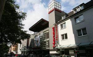Möbelhaus In Essen : m bel hensel gmbh in essen boutique m bel k chen in essen ~ Orissabook.com Haus und Dekorationen