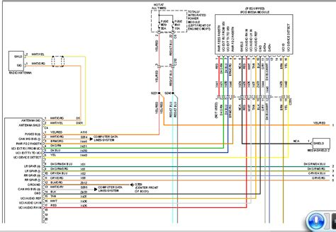 Need Wiring Diagram For Dodge Ram