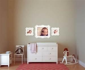 Babyzimmer Streichen Welche Farbe : babyzimmer streichen einige tolle vorschl ge ~ Bigdaddyawards.com Haus und Dekorationen