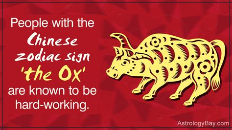 chinese calendar zodiac meanings ten  printable