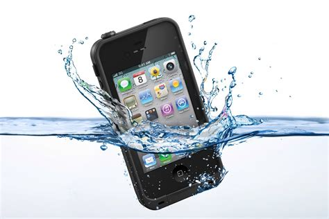 waterproof for iphone drycase iphone waterproof review