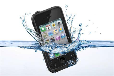 10 Of The Best Waterproof Iphone 5 Cases (list