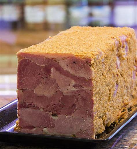special cuisine reims les spécialités culinaires de l 39 alsace chagne ardenne