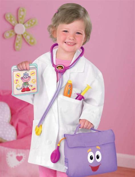Amazon.com: Nickelodeon Fisher-Price Dora The Explorer