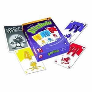 Spielwaren Online Kaufen : kartenspiele spielwaren online kaufen bei spielzeug24 ~ Eleganceandgraceweddings.com Haus und Dekorationen