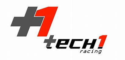 Challenge Gt Europe Racing Tech Team Powered