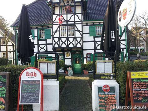 Haus Arndt Restaurant, Biergarten, Irish Pub In 40764