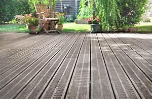 Plot Terrasse Pas Cher : achetez vos plots pour terrasse bois pas cher ~ Dailycaller-alerts.com Idées de Décoration