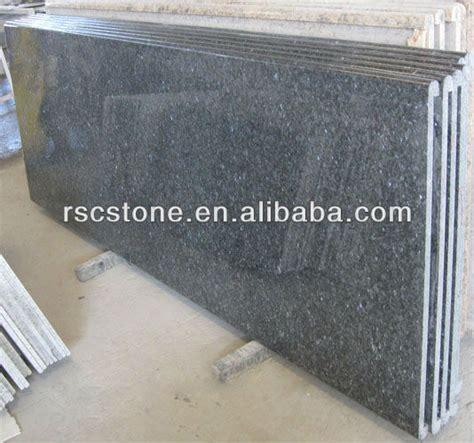 lowes granite countertops colors buy granite countertop