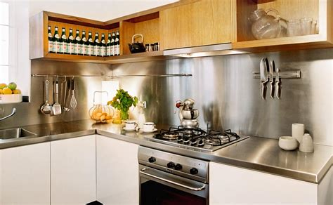 kitchen benchtop ideas kitchen benchtop tips and ideas