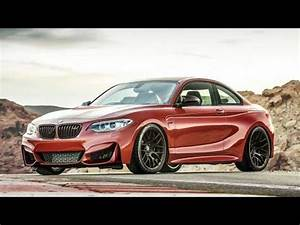 2016 bmw m2 coupe review rendered price specs release date With bmw m2 invoice price