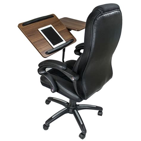guru tablet chair desk cas work surface and chairs