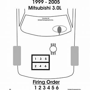 Diagrams Wiring   4g64 Engine Diagram