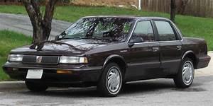 65-96 Oldsmobile Cutlass Chapas Para Puertas Llaves Cromadas