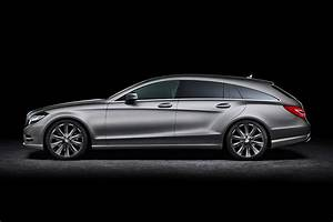 Cls 500 Shooting Brake : mercedes benz cls shooting brake shooting brakes ~ Kayakingforconservation.com Haus und Dekorationen