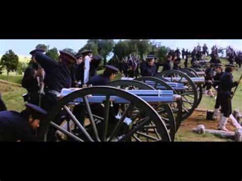 samouraï siège last samurai 2003 battle