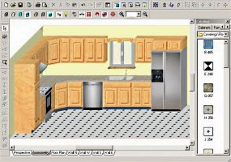 top  woodworking design software  basic woodworking