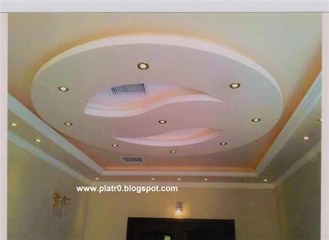 platre chambre cuisine plafond platre fleur chaios faux plafond