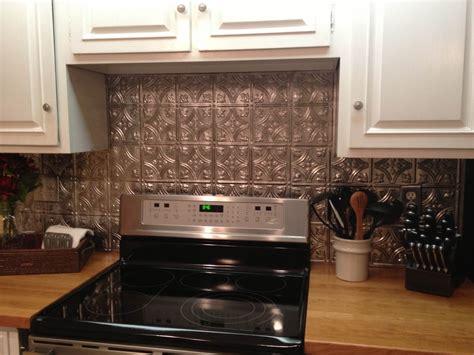 lowes kitchen backsplash tile tiles astonishing glass