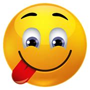 face animations face clipart smileys