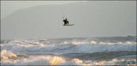 adesso kite tavole il kitesurf sulle onde kitesurf wave surf kite www