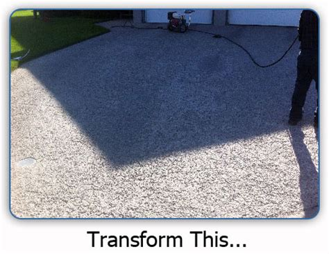 calgary concrete repair resurfacing gloss works alberta
