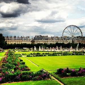 Jardin des Tuileries Tuilerie 304 tips