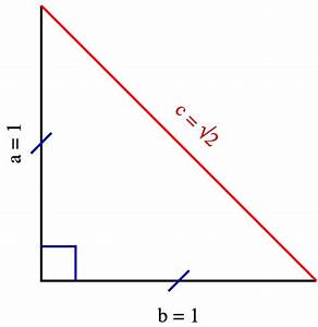 File:Isosceles right triangle.svg - Wikipedia