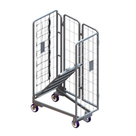 national cart products products distribution carts
