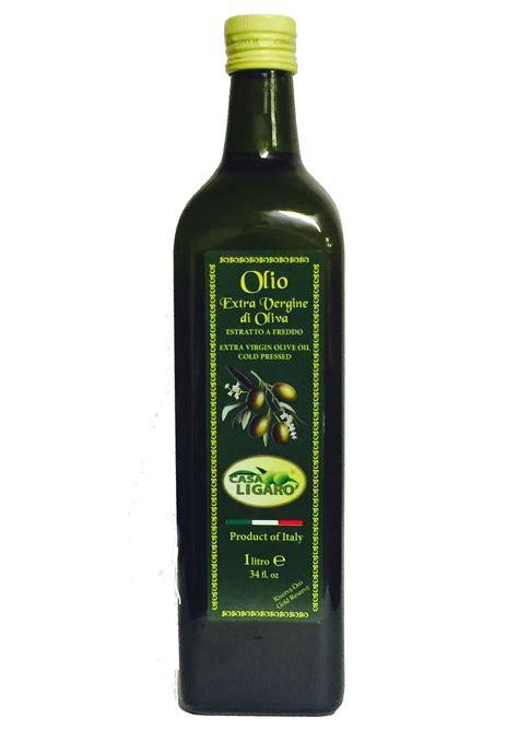 calabrian cuisine casa ligaro olive quot gold quot bottle 1l