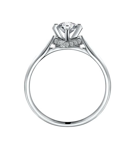 wedding rings clipart wedding rings with cross clipart clipartix