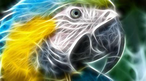 Bright Animal Wallpaper - cool animal wallpaper light 11 1366x768 wallpaper