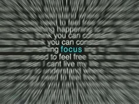 words    focus part   web strategy