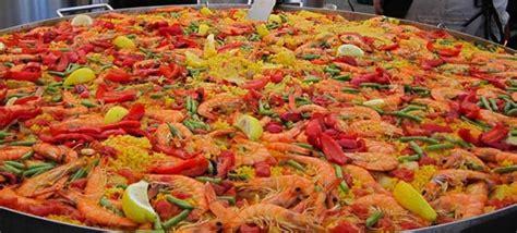 european cuisine pics for gt european food