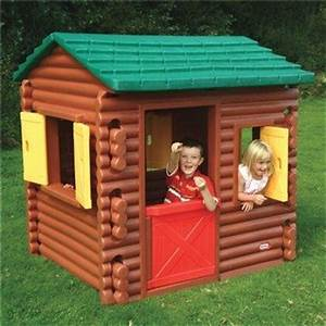 Page Not Found - Garden Buildings Direct