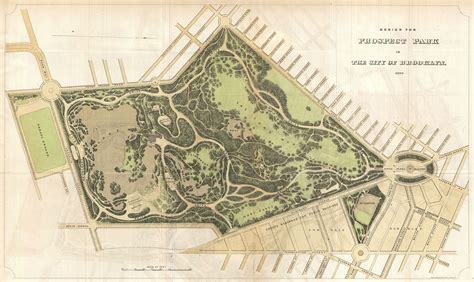 file 1870 vaux and olmstead map of prospect park
