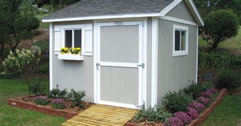 home depot tuff shed sundance series tuff shed products pictures to pin on pinsdaddy