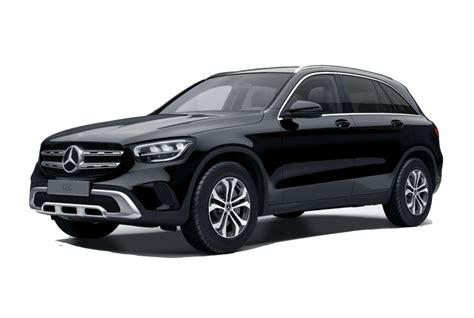 Glc 200 4matic amg edition erihind: MERCEDES GLC 200 4MATIC SUV (2020) - Wynajem długoterminowy - Car Lease Polska