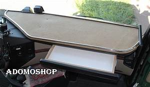 Actros Mp4 Tisch : adomo lkw shop ablagetisch f r actros mp4 schublade ~ Jslefanu.com Haus und Dekorationen